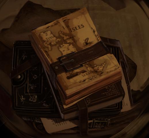 File:Book Map.png