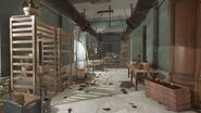 Stilton Manor Altered Present Killed (17)