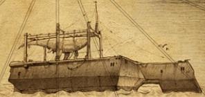 File:Whaling trawler.jpg