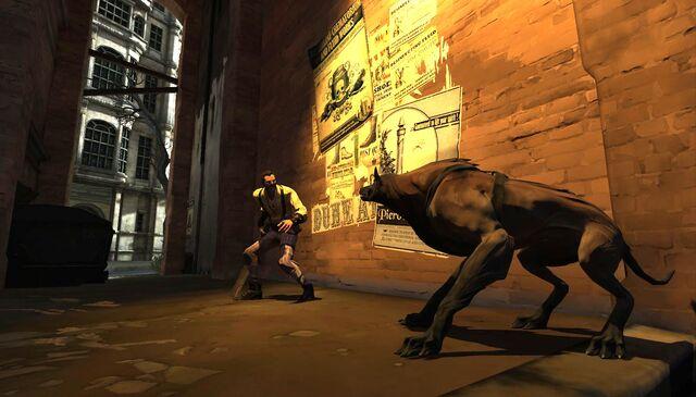 File:Thug wolfhound01.jpg