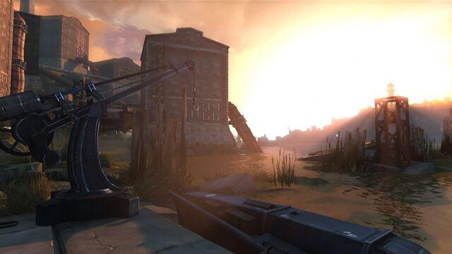 File:Hound pits docks.jpg