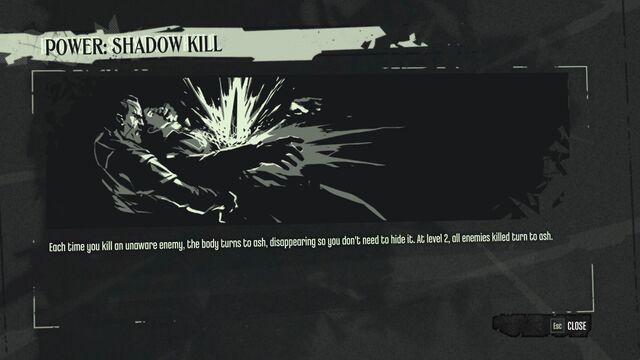 File:Daud Shadow Kill.jpg
