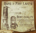 Safely Firf Lamps.jpg