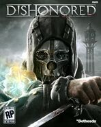 Dishonored-box-art-1-