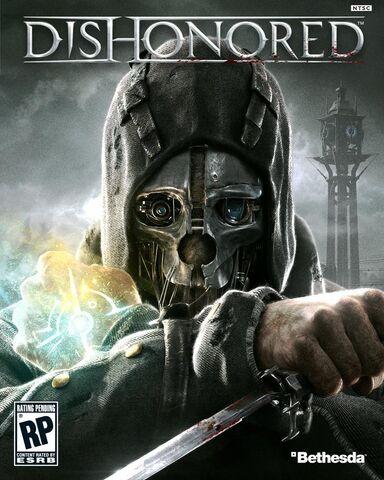 File:Dishonored-box-art-1-.jpg