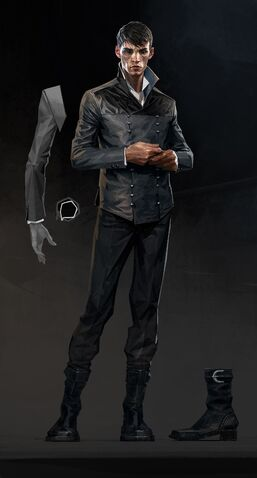 File:Dis 2 Outsider Concept high res.jpg