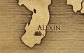 Alexin location.png