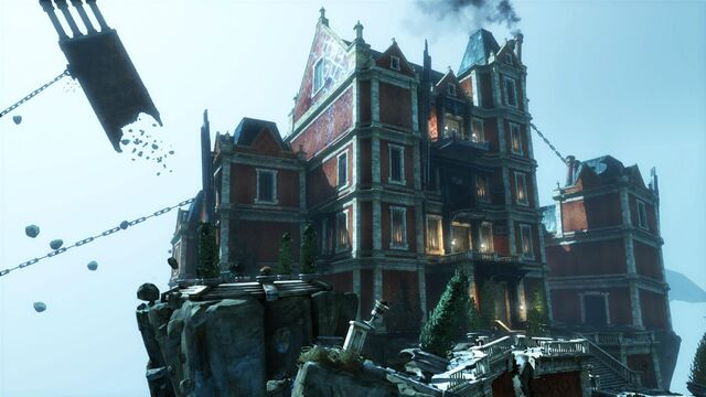 File:Dunwall City Trials-Dishonored.jpg