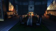 07 dining room