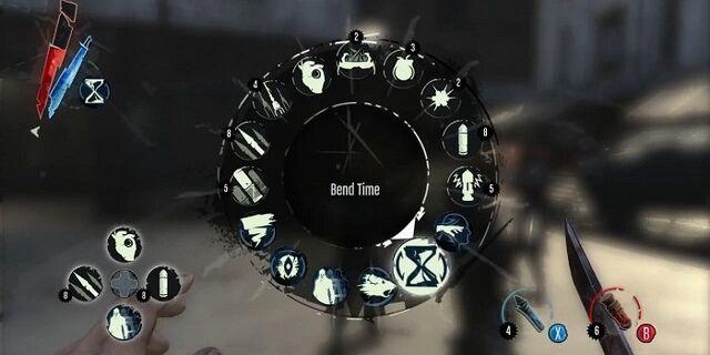 File:Dishonored power wheel.jpg