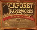 Caporet Paperworks.JPG