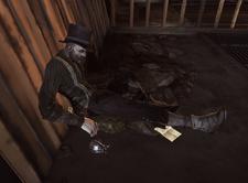 Hatter mechanic01