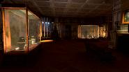 00 second floor gallery2
