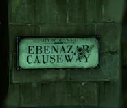 Ebenazar Causeway1