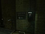 Sign Slaughterhouse2