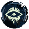 Void Gaze icon