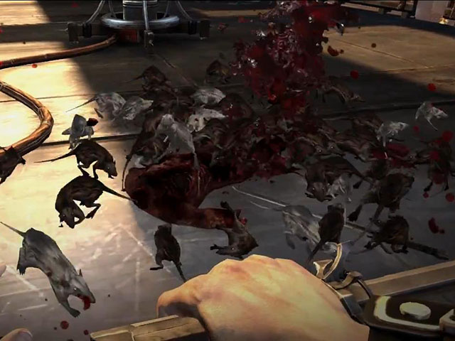 File:Rats-Dishonored.jpg