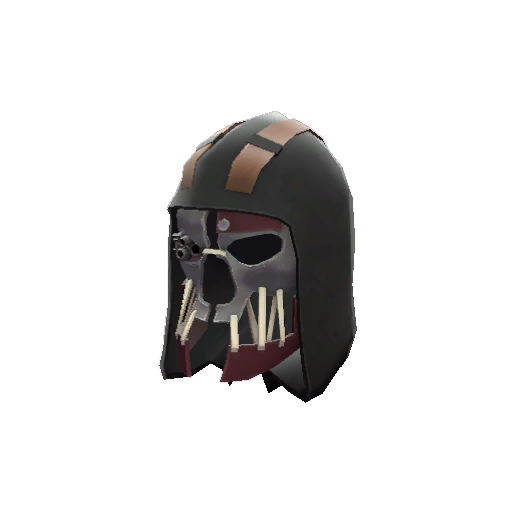 image spy dishonored team fortress 2png dishonored wiki fandom powered by wikia - Tf2 Halloween Masks