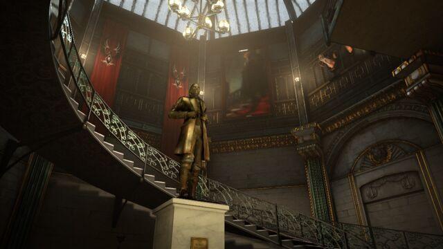 File:Kingsparrow stairs 1.jpg