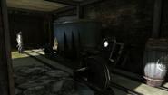 Railcar1