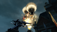 00 lamp explody