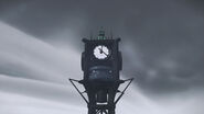 Clocktowerdishonored2front