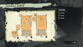Dunwall tower map.png