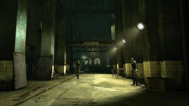 File:Coldridge hallway.jpg
