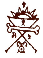 Granny symbol03b triangle