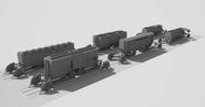 2 concept art large rail car