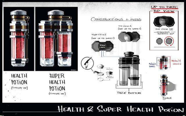 File:Sokolov's elexir concept.jpg