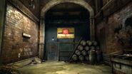 Distillery distillery 1