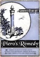 Piero'sSpiritualRemedy
