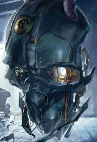 File:Corvo's mask promotional.jpg