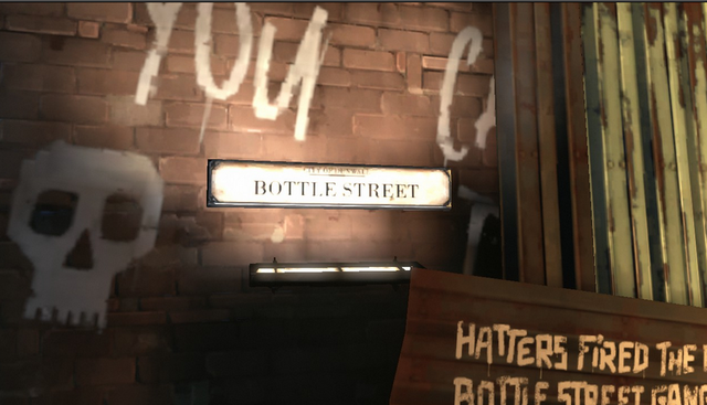 File:Distillery district01.png
