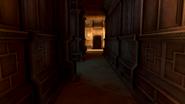00 second floor hallway2