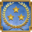 Void star gold