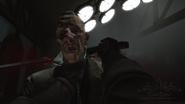 Screens03 trimble death animation