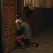 Piero Spying
