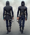 Gameinformer Corvos outfit.png