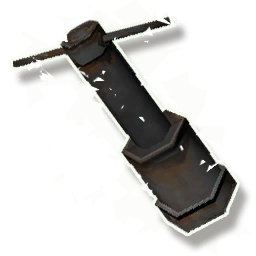 File:Valve Wrench.png