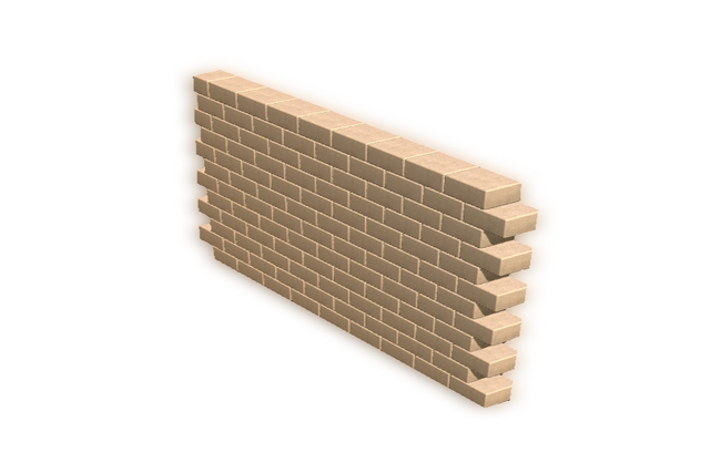 File:Brickwallforwikia.png