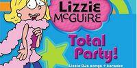Lizzie McGuire: Total Party!