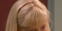 Melina Bianco
