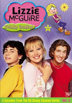 File:Lizzie McGuire- Totally Crushed.jpg