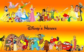 File:Disney Heroes.jpg