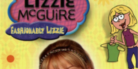 Lizzie McGuire Videography