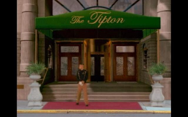 File:Tipton Hotel.jpg