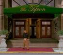 Tipton Hotel