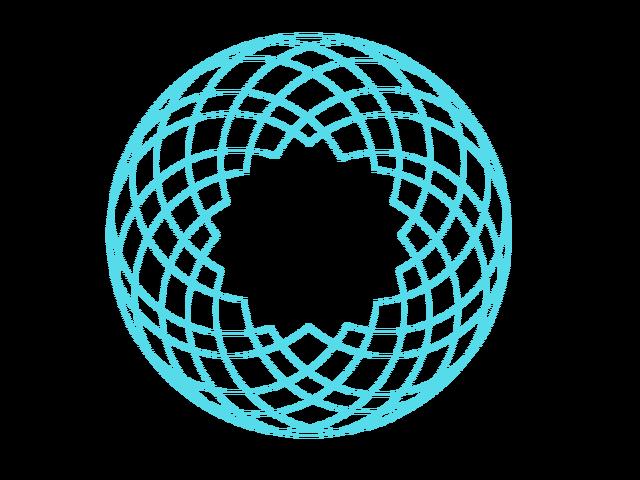 File:Omestuck spirograph stock by bashaken1-d4ei26g.png